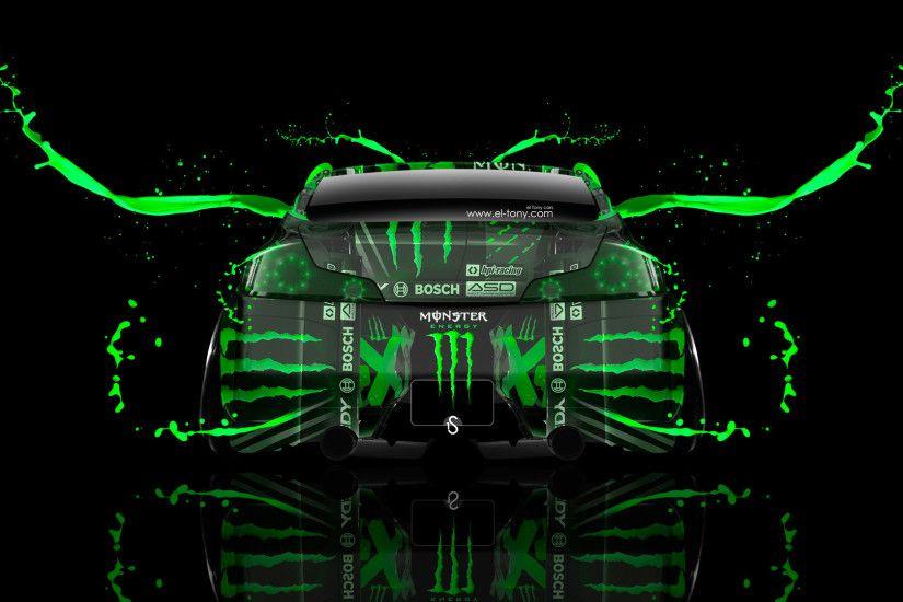 Monster energy wallpaper hd 2017 live monster wallpaper voltagebd Images