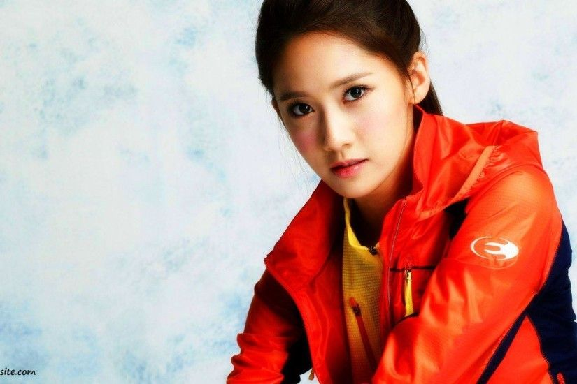 Snsd Yoona Wallpaper Downloads #16379 Hd Wallpapers Background .
