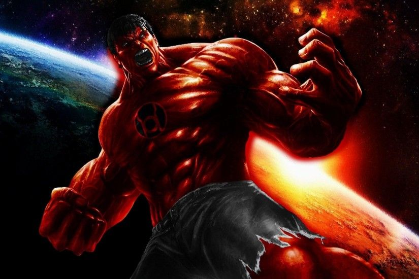 Back-download-dark-hulk-wallpapers-HD