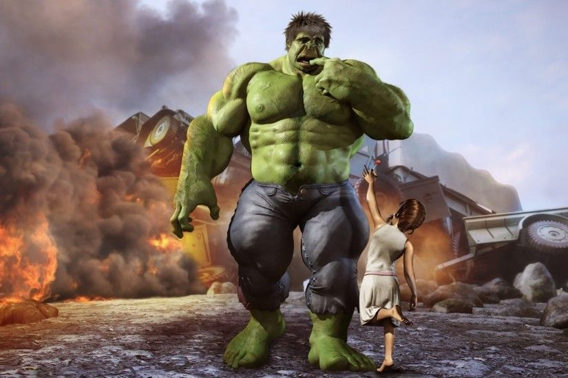 1920x1080 7. incredible-hulk-wallpaper-HD7-600x338