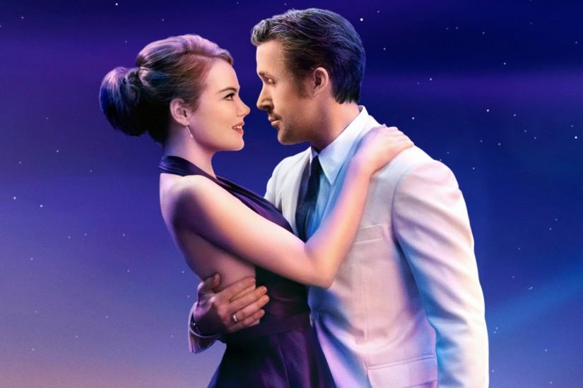 La La Land HD Wallpaper 3840x2160 wallpaper