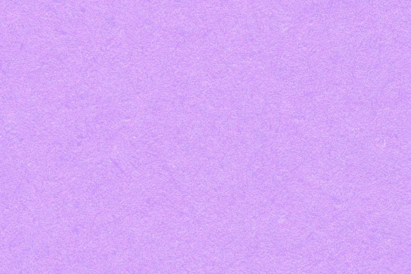 best light purple background 1920x1080 meizu