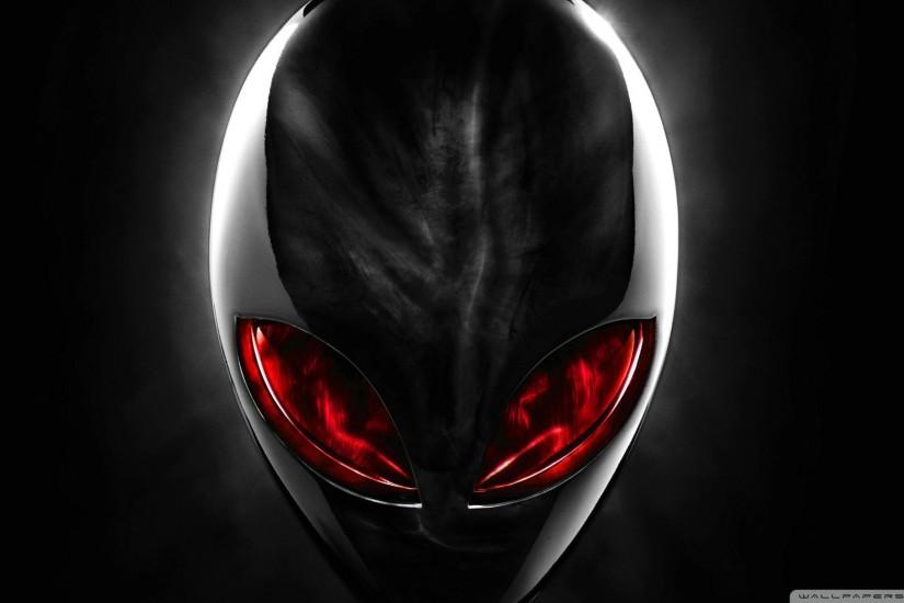 download free alien wallpaper 1920x1080 full hd