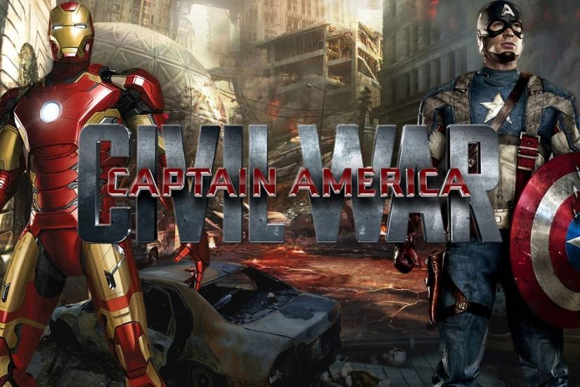 captain america civil war wallpaper 1920x1080 ipad pro