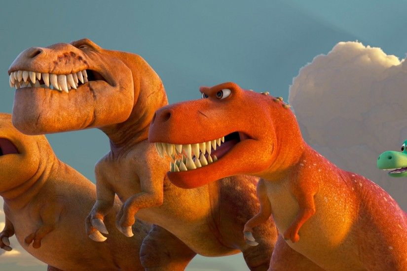 New Movies for Kids HD Wallpapers