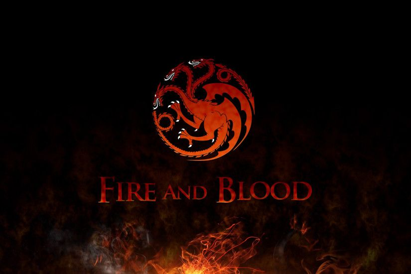 ... 158 best House Lannister *GoT* images on Pinterest | Colours .