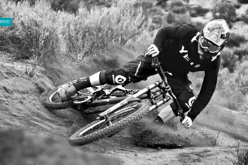 Downhill wallpaper Android Apps on Google Play 1400×900 Downhill Wallpaper  (38 Wallpapers) · Downhill Mountain BikeWallpapers ...