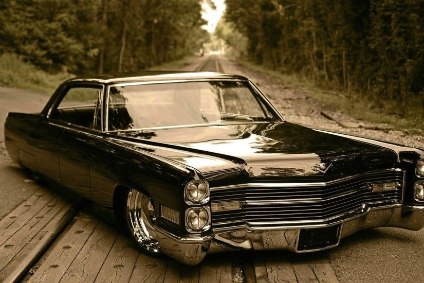 ... Old School Cars Wallpaper Old School Cars Wallpaper Background Computer  Size 79466 ...