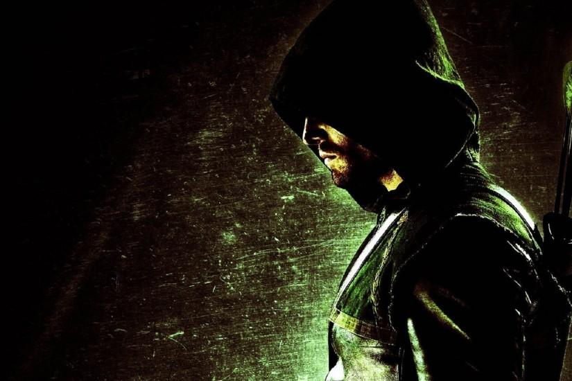 download green arrow wallpaper 1920x1080 for android 40