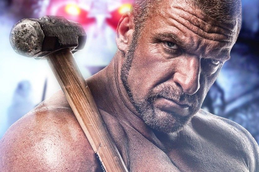 WWE-WALLPAPERS-TRIPLE-H-10 | Triple H Wallpaper | Pinterest | Wwe wallpapers
