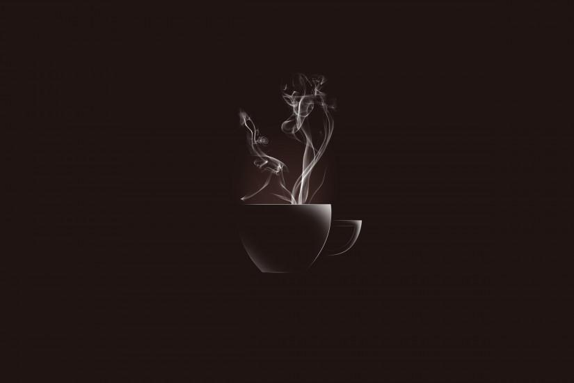coffee background 2560x1600 screen