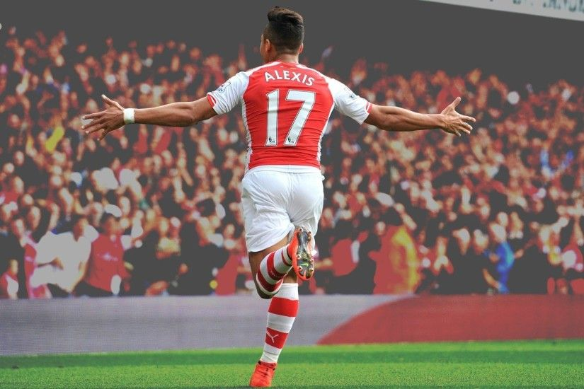 ... Arsenal Wallpapers 2016