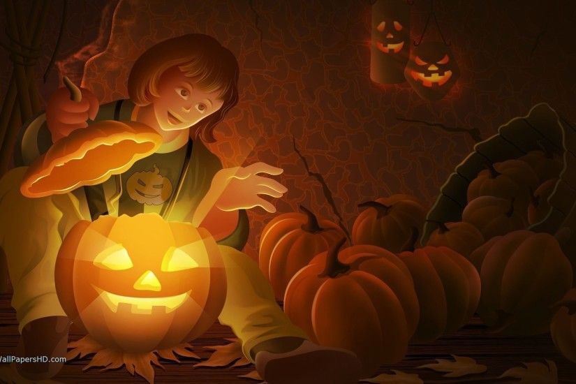 Animated Halloween 890905; powerpoint background animated