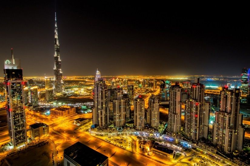 100% Quality HD Creative Dubai Pictures