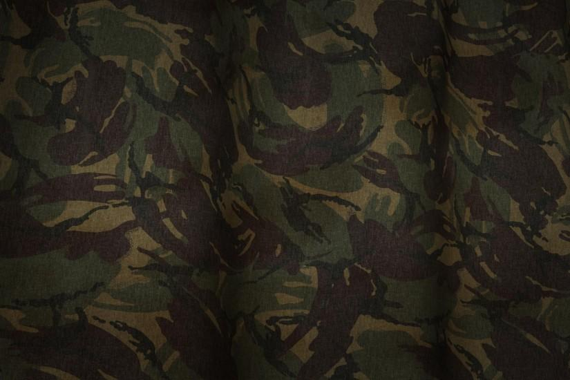 7. camouflage wallpaper for walls7