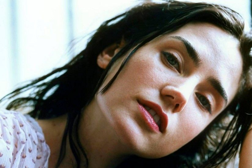 Jennifer Connelly #629513 | Full HD Widescreen wallpapers for .