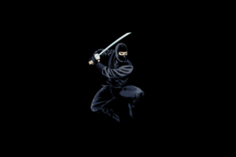 ninjutsu wallpaper wallpapersafari -#main
