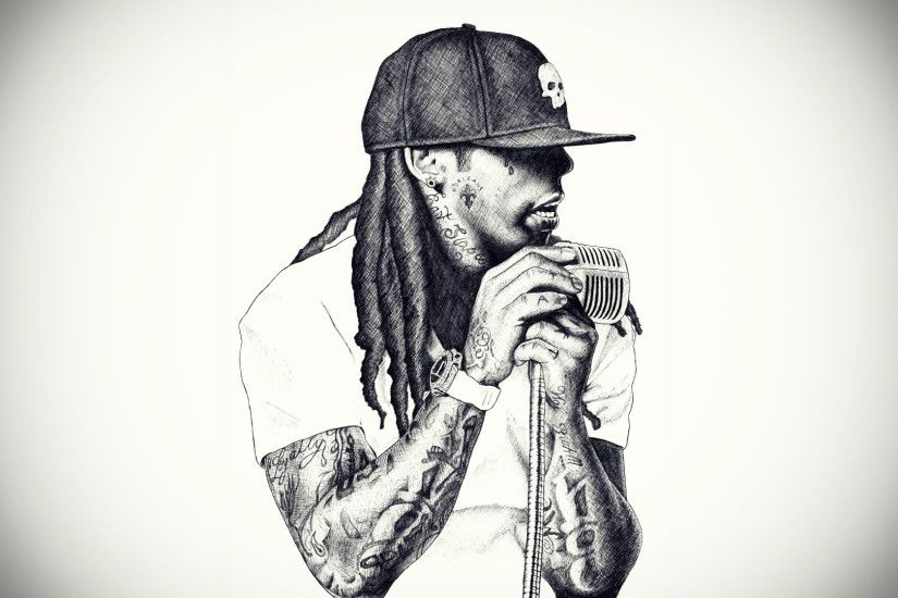 Lil Wayne: 15 Things You Didn't Know (Part 2) | Free Weezy! | Pinterest |  Lil wayne