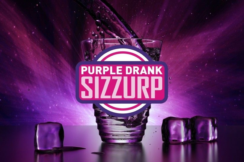 What is purple drank sizzurp and what does it do? | Purpledranksizzurp.com