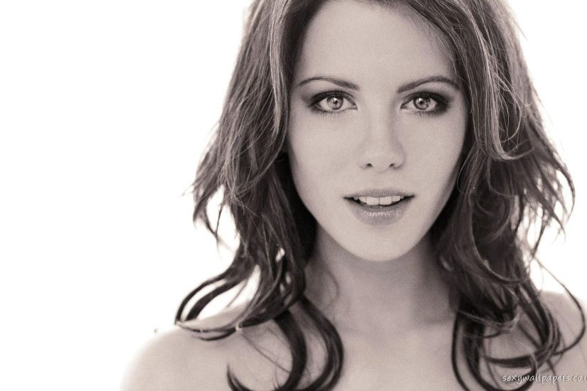 ... Kate Beckinsale Full HD Wallpaper and Background | 1920x1080 | ID .