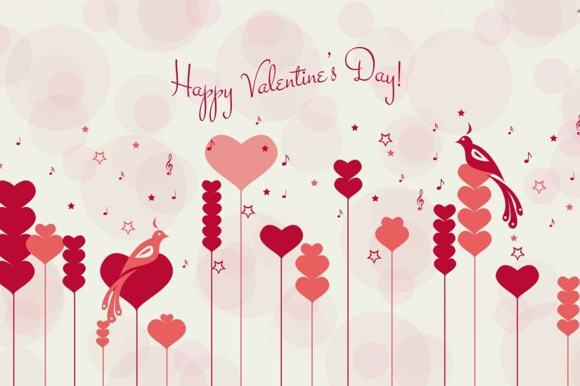 1920x1200 cute lovely happy valentines day wallpaper | Rocking Wallpaper.  1920x1200 cute lovely happy valentines day wallpaper ...