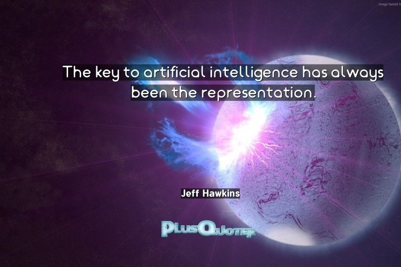 artificial intelligence wallpapers 183�� wallpapertag