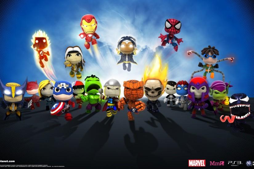 Funny Marvel Wallpapers Marvel Wallpaper Image Pics
