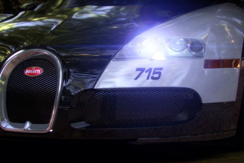 Bugatti Police Car Wallpaper - johnywheels.com