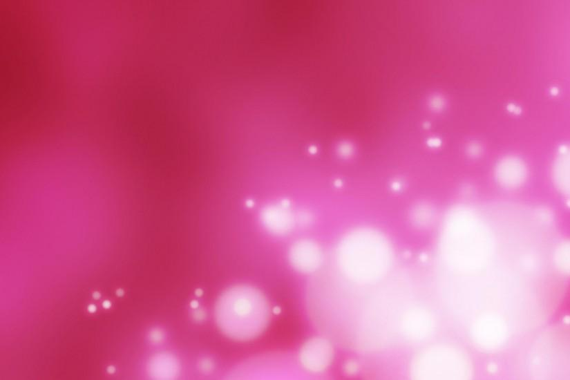Pink Background Free Download #6676 Wallpaper | Cool Walldiskpaper.com