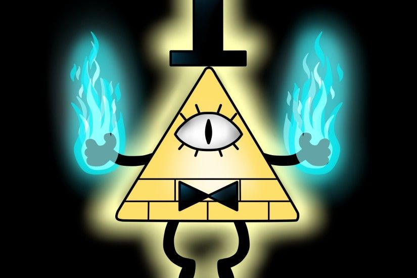 Download Bill Cipher Gravity Falls 2048 x 2048 Wallpapers - 4601555 -  gravity falls animation bill cipher | mobile9