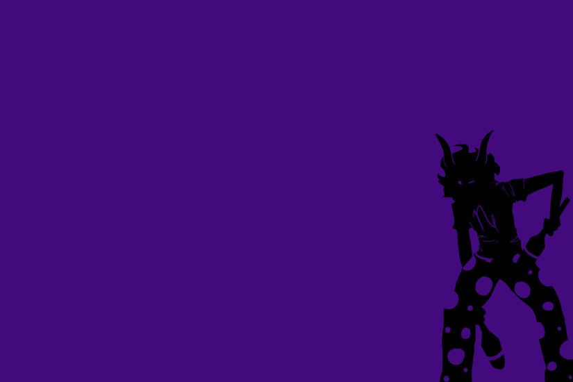 ... Homestuck Trolls Wallpaper - WallpaperSafari Gamzee Wallpaper -  WallpaperSafari ...