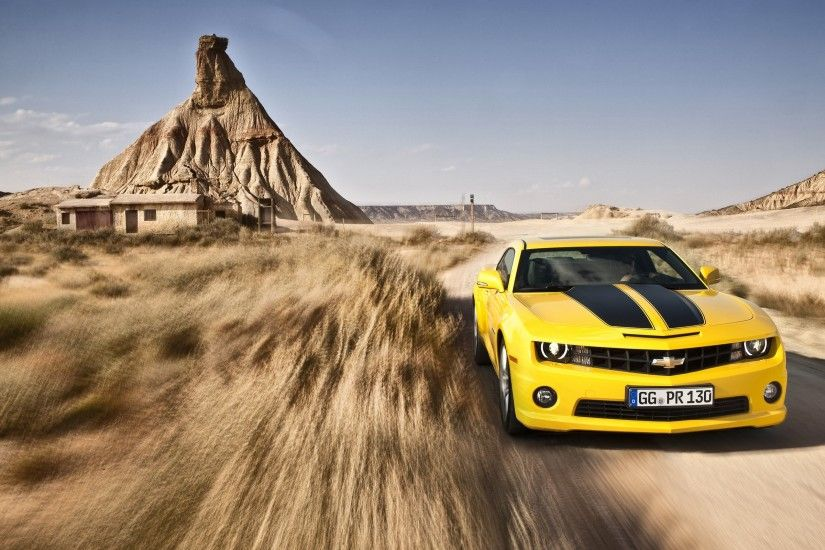 ... HD 2560x1600 Car Wallpapers, Backgrounds