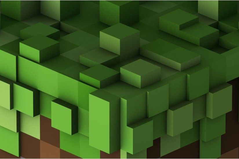 ... Minecraft Creeper Wallpaper Unique Minecraft Wallpapers Wallpaper Cave  ...