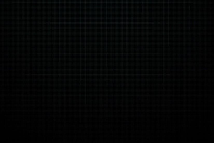 Pure Black Wallpaper Hd 1080p .