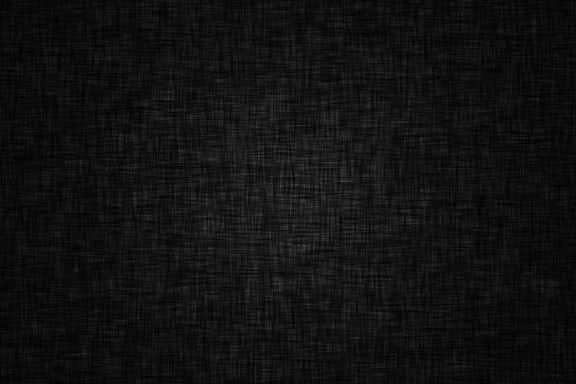 widescreen black texture background 1920x1080 mac