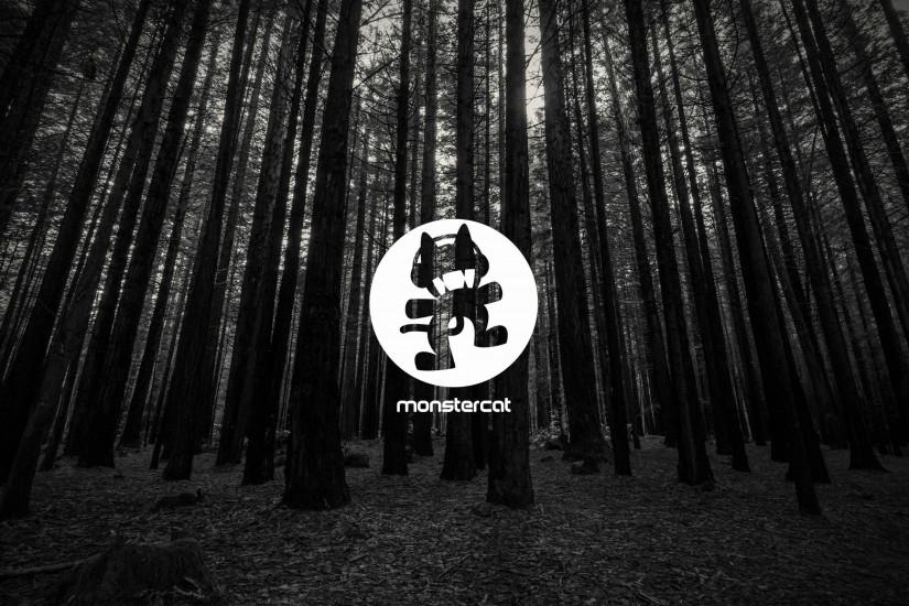 monstercat wallpaper 3456x1944 for ipad