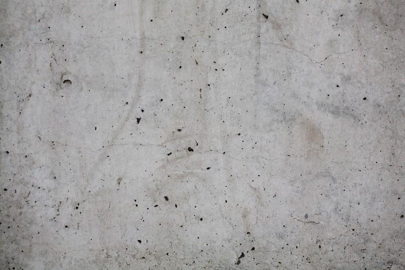 best concrete background 3000x2000