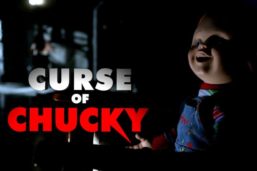 CHILDS PLAY chucky dark horror creepy scary (19) wallpaper | 1920x1080 |  235521 | WallpaperUP