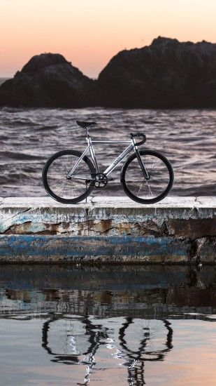 Fixie Wallpapers Wallpaper
