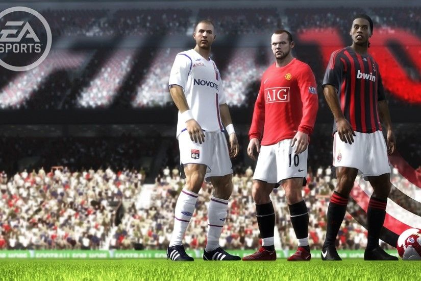 EA Sports Fifa 16 Game Wallpaper | ea sports fifa 16 game wallpaper 1080p,  ea sports fifa 16 game wallpaper desktop, ea sports fifa 16 game wallpap…