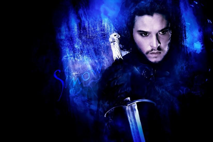 ... game4 Game Of Thrones - Jon Snow ...