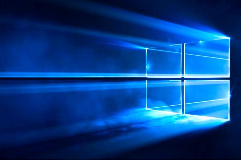 download free windows 10 wallpaper 1920x1080 for windows 7