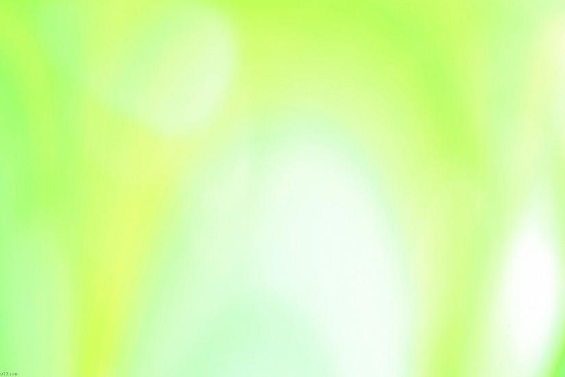 beautiful light green background 1920x1200 for samsung galaxy