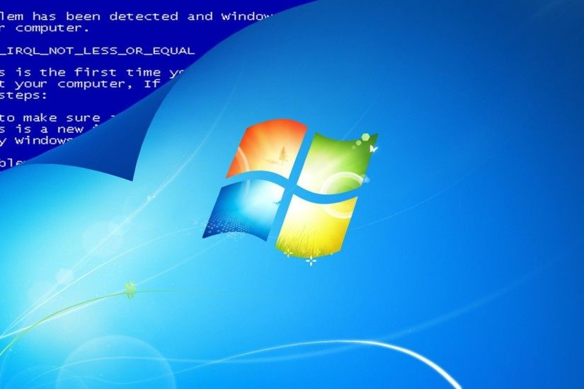 Funny Windows Desktop Backgrounds Wallpaper