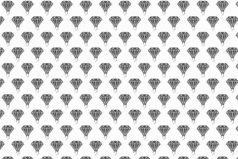 ... Pencilled Diamonds Ask.fm Background - Diamond Wallpapers ...