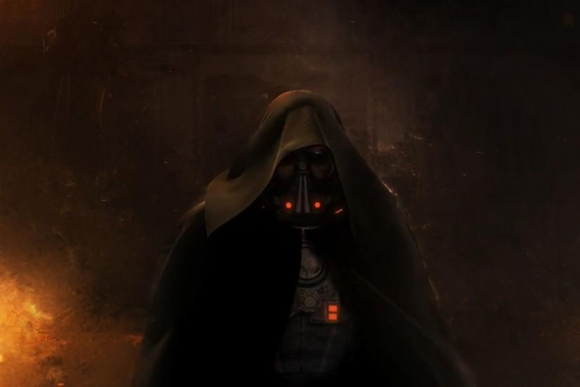gorgerous star wars sith wallpaper 1920x1080 for android tablet