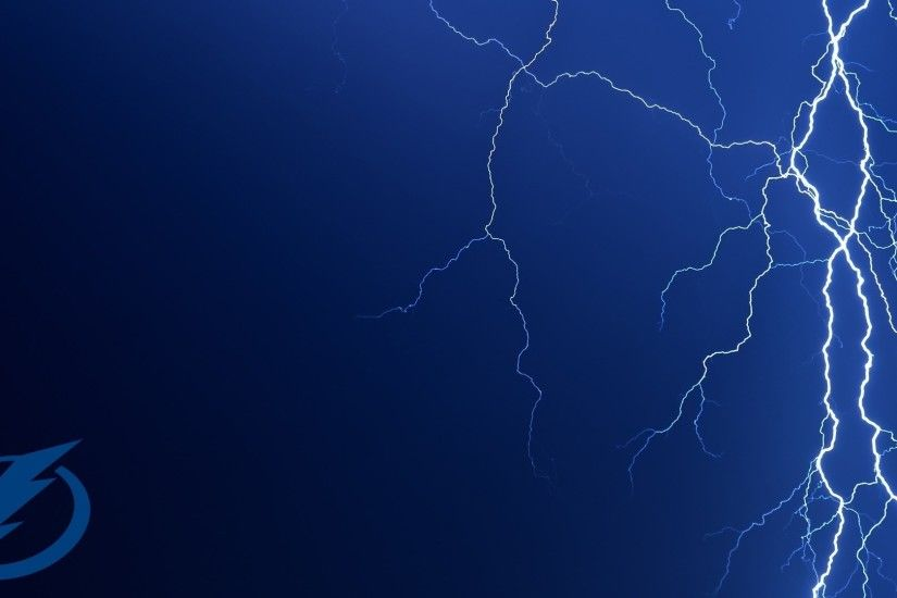 1920x1080 pictures of tampa bay lightning