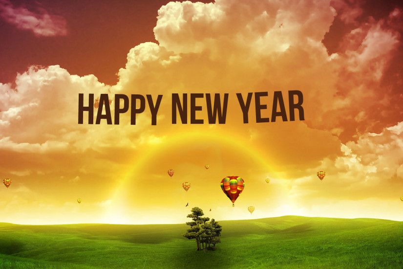 Happy New Year 2017 HD Wallpapers Latest Beautiful wallpapers download