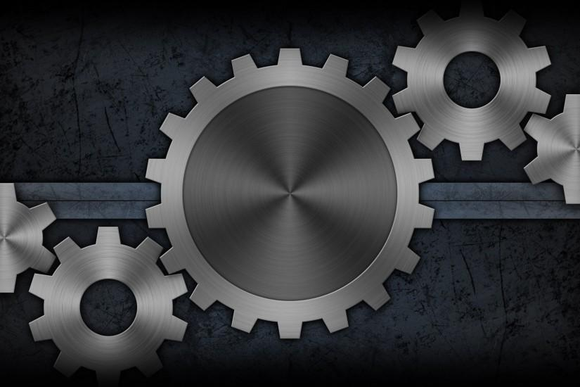 Image - ShellShock Live Background Gears.jpg | Steam Trading Cards Wiki |  Fandom powered by Wikia