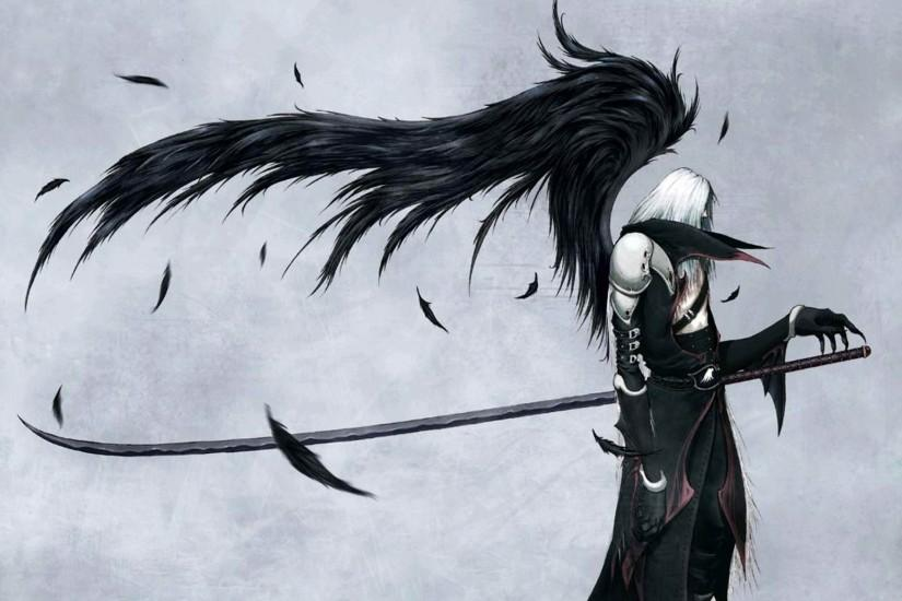 download free final fantasy wallpaper 2560x1920 macbook